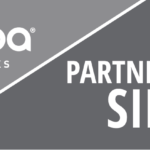 Aruba Silver PartnerEdge