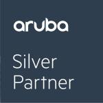 BADURINI - Aruba Silver Partner