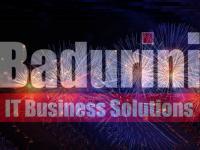 BADURINI 25 YEARS Vatromet